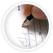 Musterbriefe Unfallversicherung K 252 Ndigung Der Krankengrund Und Zusatzversicherung