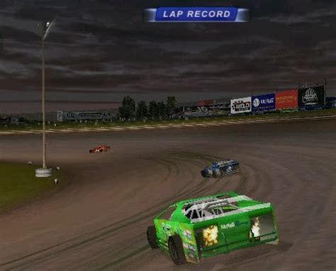 motocross racing game download dirt track racing 2 game free download full version for pc