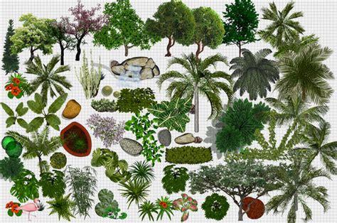 backyard landscaping cost estimate download landscape estimating program free helperroad