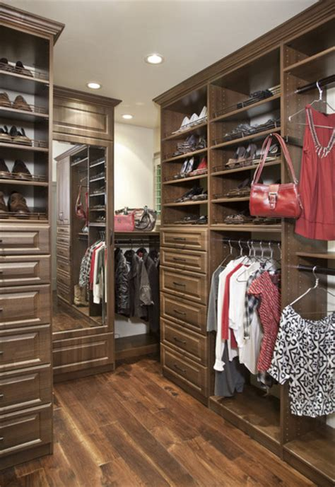 Closet Valet by Top Shelf 1st Place Award By Valet Custom Cabinets
