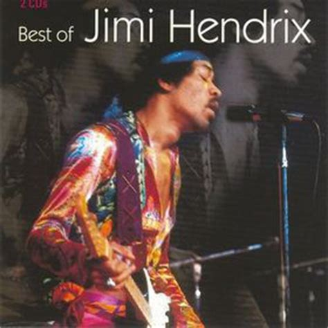 best jimi album jimi best of jimi cd at discogs
