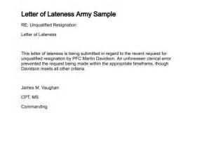 army justification memo example newhairstylesformen2014 com