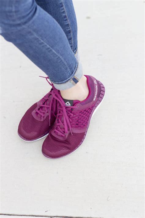 best athletic walking shoes best athletic shoes 28 images best athletic walking
