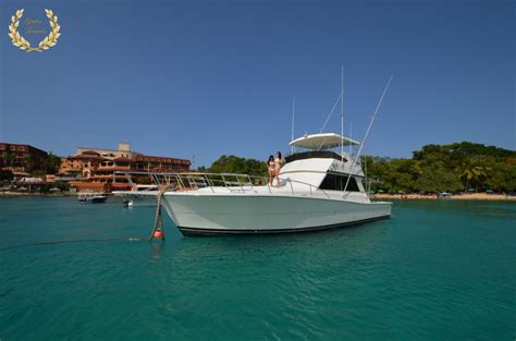 yacht rental in sosua republic villa rentals