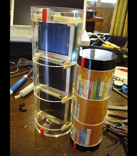 Feature Innovative Bookshelves Techeblog Innovative Bookshelves