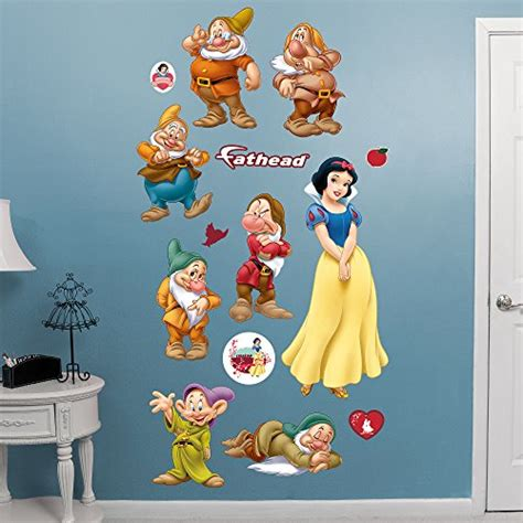 snow white wall stickers snow white wall graphics funkthishouse funk this house