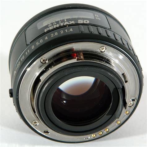 dslr lens reviews dslr lens reviews 2013 which lens to buy photodoto