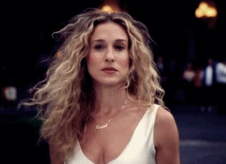 flash tattoo sarah jessica parker the stages of a girls night out as told by sex and the