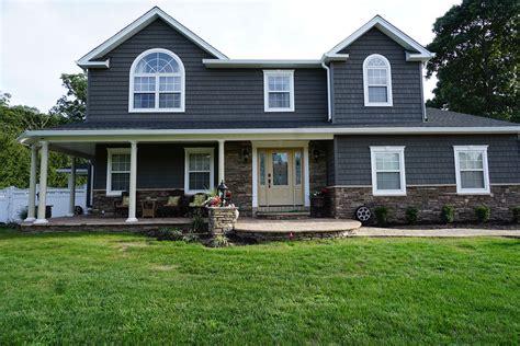 colonial trim colonial trim best free home design idea inspiration