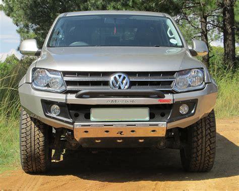 imovr ziplift standing desk converter black sdc zl b 100 volkswagen amarok road rhino 4 4 vw amarok