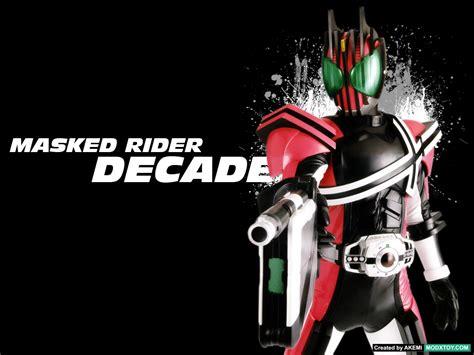 anoboy kamen rider decade kamen rider decade episodes english subtitle