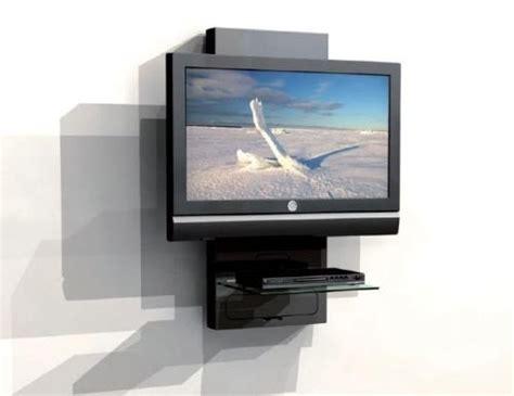 mobile per dvd mobile a parete porta lcd plasma tv con ripiano per dvd