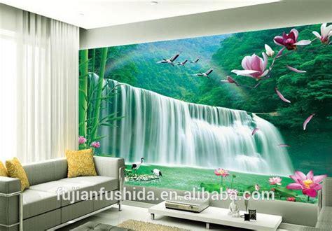 Do It Yourself Wall Murals 3d flooring pc wallpaper hd 3d wallpaper free download for