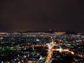 To Mexico City Mexico Mexico City