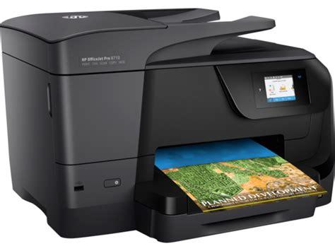 Original Printer Hp Officejet Pro 8710 Print Scan Copy Duplex hp officejet pro 8710 all in one printer d9l18a hp 174 hrvatska
