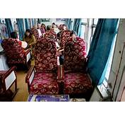 Toy Train Shivalik Express The Luxury To Travel From