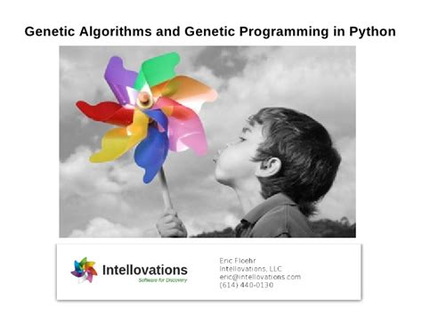 guide to competitive programming learning and improving algorithms through contests undergraduate topics in computer science books genetic programming in python