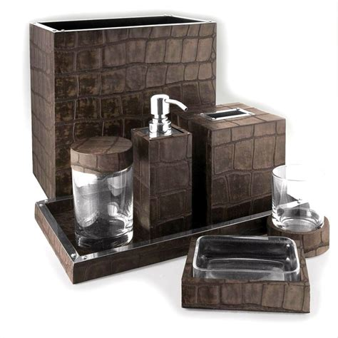 designer bathroom accessories 1000 ideas about bathroom sets on pinterest bathroom