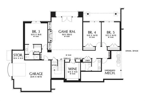 practical magic house plans practical magic house floor plan practical magic house drawing april reative floor