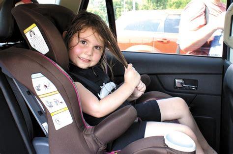 forward facing car seat age forward facing car seat age nz best car all time