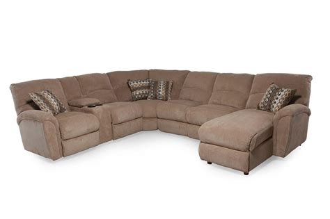 slumberland sofa 20 choices of slumberland sofas sofa ideas