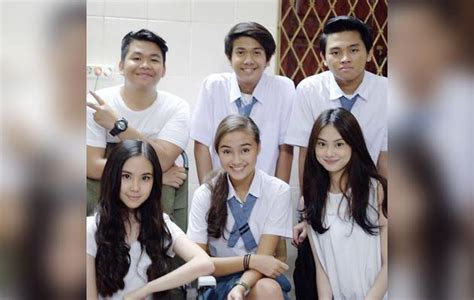 film layar lebar ada cinta di sma serunya kehidupan sekolah cjr di teaser ada cinta di sma