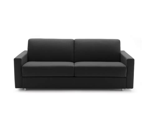 milano leather recliner sofa milano leather sofa bed reviews hereo sofa