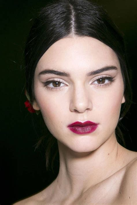 spring summer 2015 hair and makeup trends 5 best makeup trends to follow in spring 2015 indian