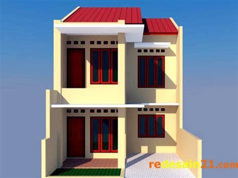 desain interior rumah luas 90 gambar desain rumah sederhana 2 lantai luas bangunan 90 m2