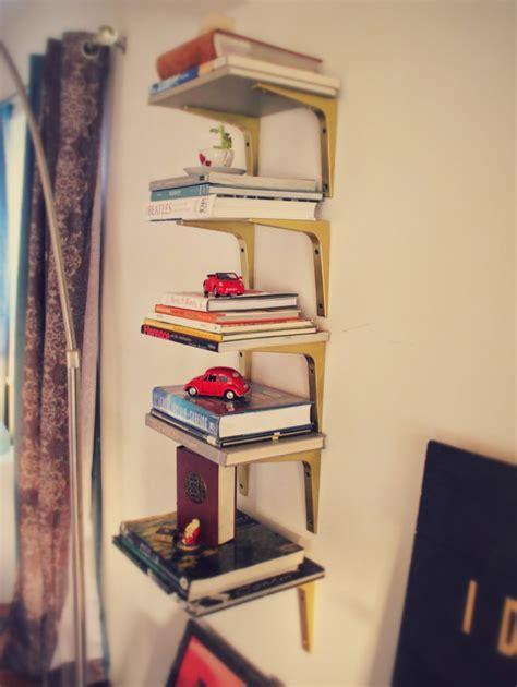 sapien bookcase sale bobsrugby