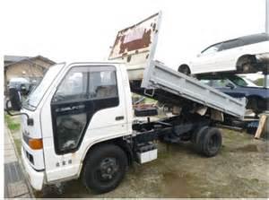 Isuzu Ud New Used Isuzu Fuso Ud Truck Sales Cabover Commercial