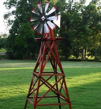 antique windmill fan for sale 1000 images about old wind mills on pinterest old