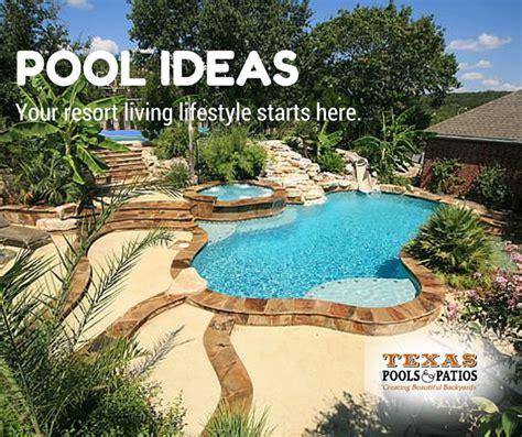 swimming pool ideas for backyard 5 incredible swimming pool ideas for your bare backyard
