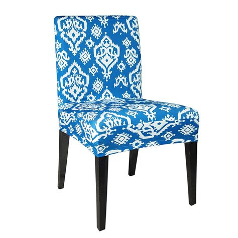 dining room chair cover patterns popular pattern dining room chair covers buy cheap pattern