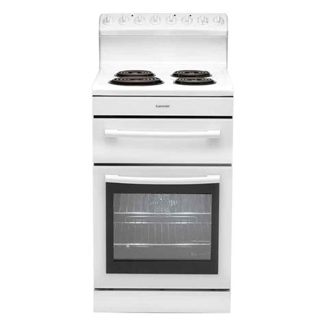 cooking appliances electric upright stoves cheap prices cooking appliances electric upright stoves cheap prices