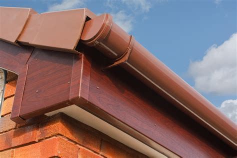 Understanding Fascia and Soffits   Joinery Derby   Joinery