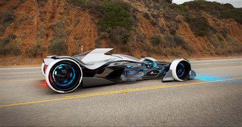 Home Design 3d Ios Review by Wallpaper Infiniti Synaptiq Brain Control 2029 Cars