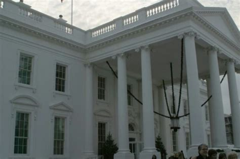 west wing white house white house west wing white house tour pinterest
