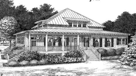tidewater house plans tidewater style architecture tidewater low country house