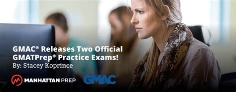 Gmac Mba Prep by Pack 2 Archives Gmat