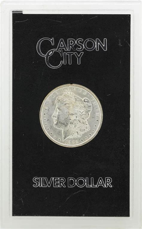 1882 silver dollar cc 1882 cc silver dollar