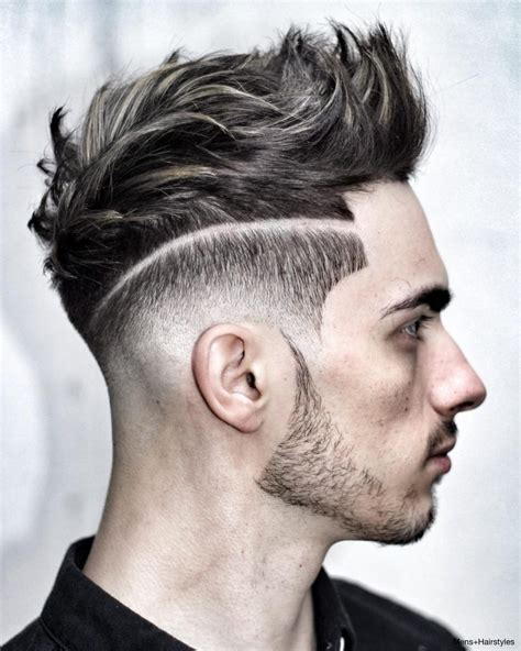 mens hairstyles double chin best man short hairstyle men tips mens hairstyles hair