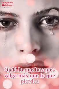 imagenes de rosas tristes con frases 10 im 225 genes tristes de desamor con frases