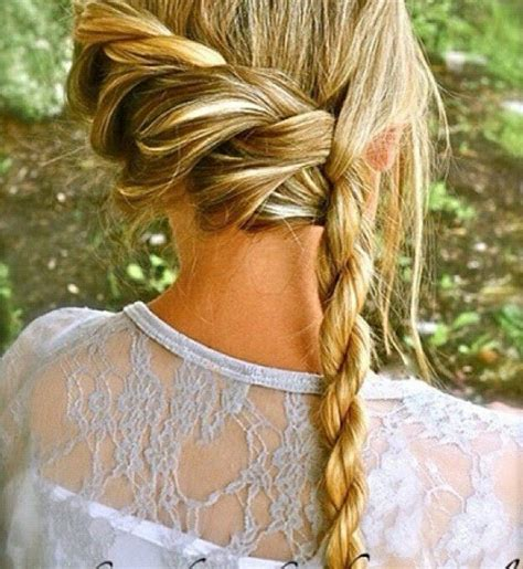 scalp braids in a french twist another french twist braid beauty and hair pinterest
