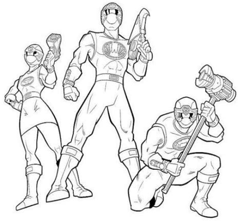 ninja power rangers coloring pages ninja power rangers coloring pages super heroes coloring