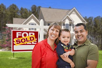 how long to close on a house how long does closing on a house usually take in buffalo ny
