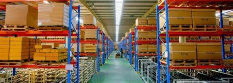 materials manager jobs in san antonio tx app consultants