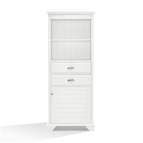 linen cabinets for sale linen towers cabinets on sale bellacor