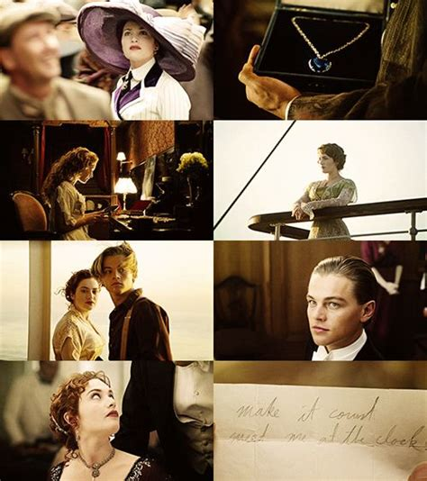 film titanic completo in italiano 1997 1000 images about titanic 1997 movie on pinterest l