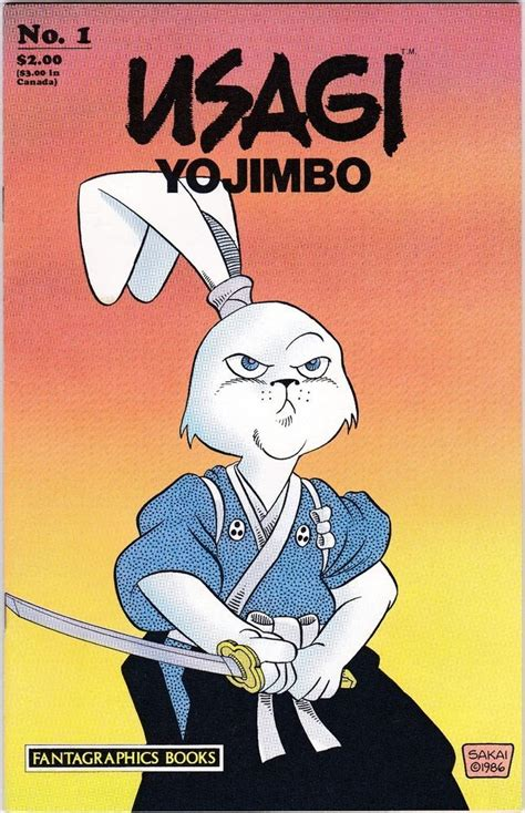 Usagi Yojimbo Book 12 Grasscutter Graphic Novel Ebooke Book 14 best images about usagi yojimbo on posts artworks and